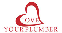 Love Your Plumber | Boiler Quote Rotherham |  Boiler Replacements Rotherham | Boiler installations in Rotherham